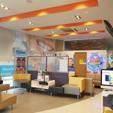 ratchayothin-dental-clinic-dental-planet8A3B1919-9BBE-1684-7D87-1EAF9ECA3A94.jpg